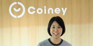 Coiney Funding Rounds